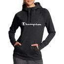 Champion W0934G-Y07050 Women's Fleece Pullover Hoodie