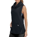 Champion W50067 Women's French Terry Sleeveless Pullover