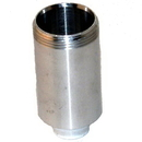 Paasche MU-21 Cup----product weight: 0.02
