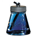 Paasche PCH-3-OZ Nylon Cover & PTFE Tube Bottle Assem.