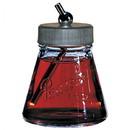 Paasche PCVL-3-OZ Nylon Cover & PTFE Tube Bottle Assem.