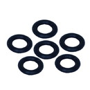 Paasche TAL-26 O-Ring (Pack of 6)