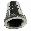 Paasche VA-2 Aircap (.66mm)----product weight: 0.011875