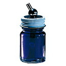 Paasche Glass bottle assembly for VL airbrush----product weight: 0.1