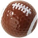 Chromax Odd Balls Bulk Football