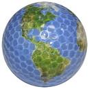 Chromax Odd Balls Bulk Globe