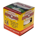 Trick Golfball The Powder Ball Exploder Boxed
