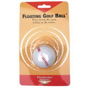 ProActive Sports The Floating Golf Ball Blister