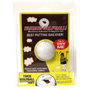 ProActive Sports The Farting Golf Ball