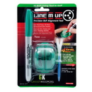 Greenskeeper Line M Up Ball Alignment System