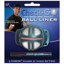 ProActive Sports Check Go Ball Liner