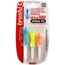 Brush-T Spring Tee Combo Pack