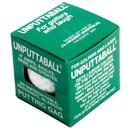 ProActive Sports The Unputtable (Wobbler) Boxed