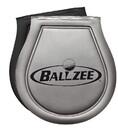 Ballzee PocketBall Towel 2 pc. Blister Pack