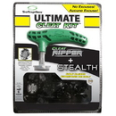 Softspike Ultimate Cleat Kit w/ Stealth Cleats