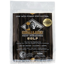 ProActive Sports Gorilla Gold Grip Enhancer