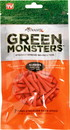 ProActive Sports Green Monster Bamboo Tees