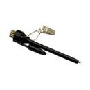 Groovin-Tee Carbide Tool