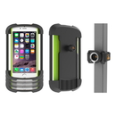 ProActive Sports Phone Latch-It
