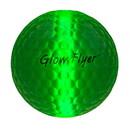 Glow Flyer Ball