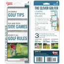 ProActive Sports Quick Series 3 pack Golf Are You Ready 2