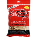 ProActive Sports Stinger Tees 2 3/4