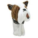 ProActive Sports Zoo Headcover Bulldog--460cc