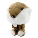 ProActive Sports Club Hugger Headcover Gopher