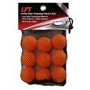 ProActive Sports LFT Practice Balls 18 Count in Mesh Bag