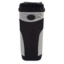 ProActive Sports 6 To Go Beverage Cooler
