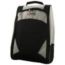 ProActive Sports Supreme Shoe Bag