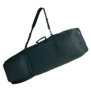 ProActive Sports Out Of Towner II Golf Bag Travel Cover