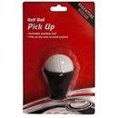 ProActive Sports Golf Ball Pick Up
