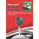 ProActive Sports Player's Select Golf Ball Pick-Up