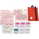 ProActive Sports Golf First Aid Kit