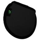 ProActive Sports GreenGo Pocket Ball Wash Black