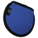 ProActive Sports GreenGo Pocket Ball Wash Blue