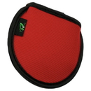 ProActive Sports GreenGo Pocket Ball Wash Red