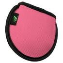 ProActive Sports GreenGo Pocket Ball Wash Pink