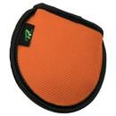 ProActive Sports GreenGo Pocket Ball Wash Orange