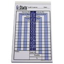 ProActive Sports G*Stat Refill Pads