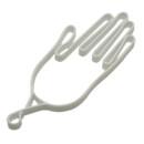 ProActive Sports Glove Shaper