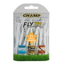 Champ FLYTee, pack of 30