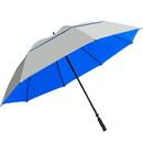 ProActive Sports UWCUV2 SunTek Umbrella Silver/Blue
