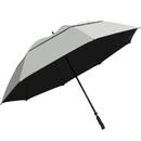 ProActive Sports UWCUV SunTek Umbrella