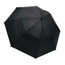 ProActive Sports Wind Cheater Umbrella