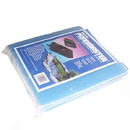 Pondmaster 12201 Replacement Poly Pad - 3 pack