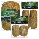 Summit Chemical 125 Clear-Water Barley Straw - Mini Bale 2 Pack
