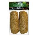 Summit Chemical 130 Clear-Water Barley Straw - Super Mini Bale 2 Pack