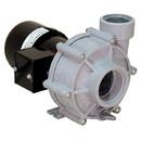 Sequence 3600SEQ12 750 Series 3600 GPH Pump